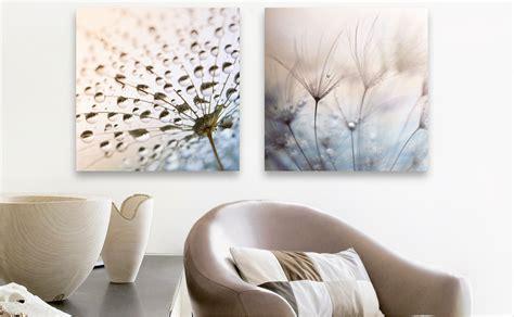 Wandbilder Fürs Wohnzimmer by Bilder F 252 Rs Wohnzimmer Bei Hornbach