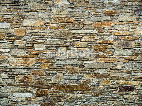 Steinmauer Als Sichtschutz steinmauer als sichtschutz im garten bilderbox