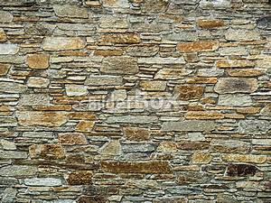 Steinmauer Garten Sichtschutz Gartendekorationen : steinmauer im garten steinmauer im garten m belideen garten steinmauer modern steinmauer im ~ Sanjose-hotels-ca.com Haus und Dekorationen