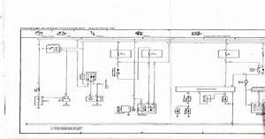Diagram Kelistrikan Kijang 5k Pdf