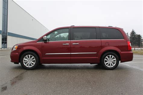 2016 Chrysler Town And Country Review  Autoguidecom News. How Much Does Abdominal Liposuction Cost. 8th Grade Persuasive Essay Topics. Traditional Data Center Character Game Design. Business Quarterly Taxes San Diego Eye Center. Arkansas Trial Lawyers Association. Walmart Asset Protection Associate Job Description. Luxury And Fashion Management. Cable Dx Quetzaltenango Online