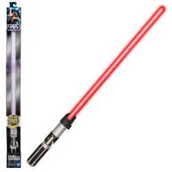 darth vader light saber ultimate fx lightsaber darth vader 183 toys and posters