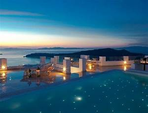 the 10 most popular honeymoon destinations for canadians With honeymoon destinations in california