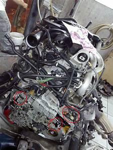 Xc 90 T6 Transmission