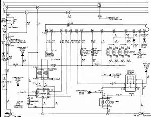 Wiring Diagram Mazda 3