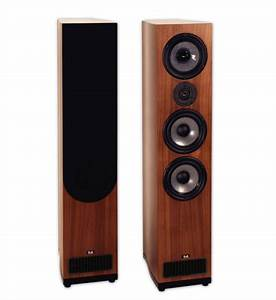 Yamaha Ns 555 Test : speaker pair t a criterion ts300 review and test ~ Kayakingforconservation.com Haus und Dekorationen