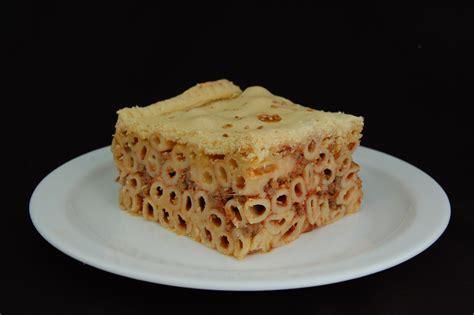 cuisine maltaise la gastronomie maltaise nico étudiant expatrié à malte
