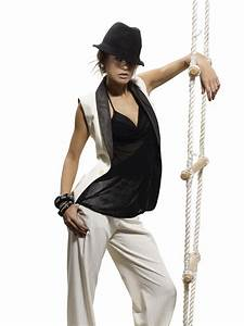 model poses for fashion photography - Google Search ...