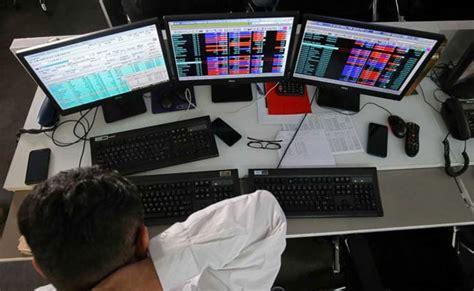 Btcturk pro ile bitcoin ve diğer kriptoparaları hızlı ve güvenli şekilde alıp satabilirsiniz. Sensex falls by more than 1000 points; shares of these big companies in Nifty incurred losses