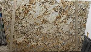 Exotic Granite Countertops Archives - Kitchen Cabinets