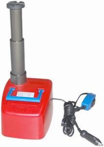 Cric Electrique Voiture : voiture cric hydraulique lectrique hw 345 405 voiture cric hydraulique lectrique hw 345 ~ Melissatoandfro.com Idées de Décoration
