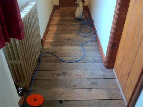 Restore Hardwood Floors  Flooring Ideas Home