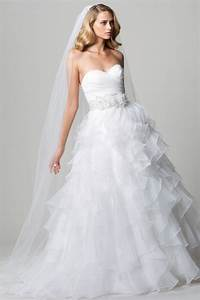 pure white wedding dresses dresscab With white dress for wedding