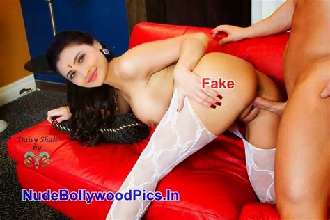 Sweet Boobs Show Top 10 Daisy Shah Nude Xxx Sex Fucking