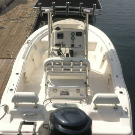 Key West Bluewater 211 2013 For Sale For $38,000 Boats