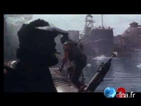 regarder m streaming vf complet en francais regarder waterworld film complet en francais youtube