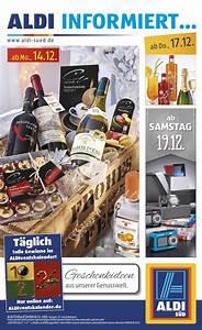 Angebote Aldi Prospekt : aldi sued prospekt kw51 by onlineprospekt issuu ~ Orissabook.com Haus und Dekorationen