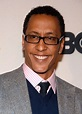 Andre Royo Wife, Net Worth, Daughter, Married, Movies, TV ...