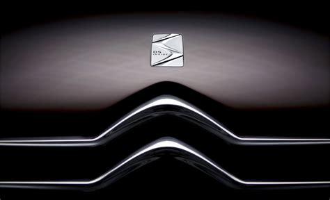 2009 Citroen Ds Inside Concepts
