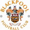 Blackpool F.C. - Wikipedia