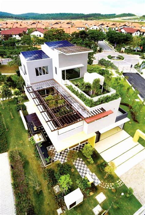 eco homes plans eco house ideas purplebirdblog com