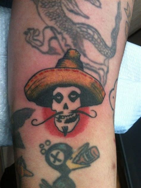 Pin by Dupree M on The louvre of tattoos | Tattoos ...