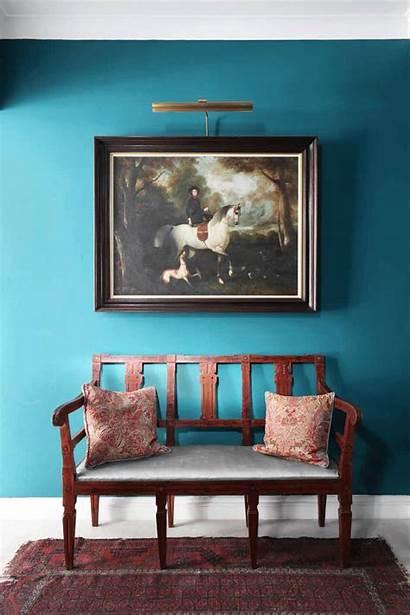 Paint Photoshop Interior Colour Colors Decor Easy