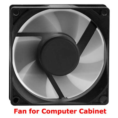 best buy laptop fan online shopping india shop mobile phone mens womens