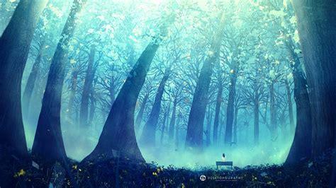 Anime Wallpaper Hd 2560x1440 - anime wallpapers 2560x1440 desktop backgrounds