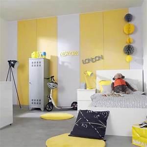 Comment Isoler Un Mur En Pierre Humide : comment isoler un mur humide les pour comprendre comment ~ Premium-room.com Idées de Décoration