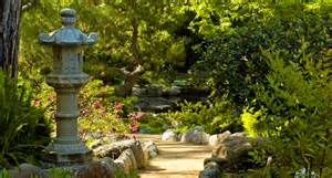 outdoor wedding venues in southern california japanese garden rental wedding location special events