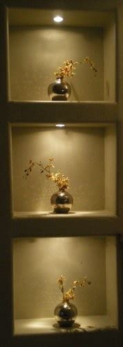 bathroom art niche design pictures remodel decor