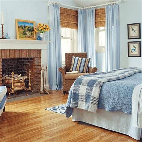 pergo flooring at ollies top 28 pergo flooring at ollies laminate wood flooring ollies 28 images the wizard cost of