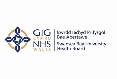 Health Wales University Swansea Possible Jobs Bay