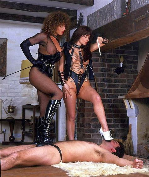 domination female trample porn pictures