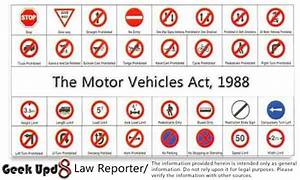 Act Automobile : motor vehicles act 1988 pdf download bare act geek upd8 ~ Gottalentnigeria.com Avis de Voitures