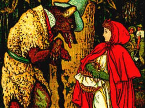 Grimm's Fairy Tales Turn 200 — And They're Just As Creepy