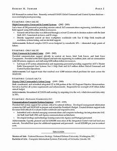 Doc Direct Support Professional Resume Sample