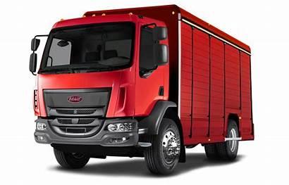 Peterbilt 220 Truck Duty Medium Trucks Aerial