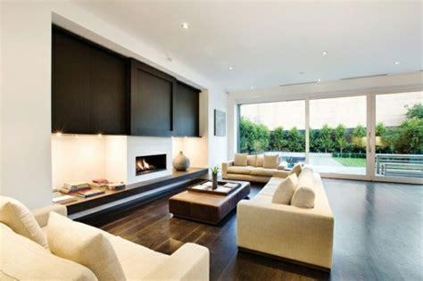 moderne wanduhren für wohnzimmer sch 246 ne moderne wohnzimmer