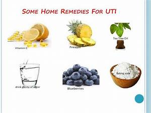 Home Remedies To Get Rid Of Lice  Home Remedies Of Uti