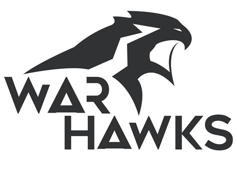 Fightin' Fifty-fifth Unveils War Hawks Logo> Offutt Air