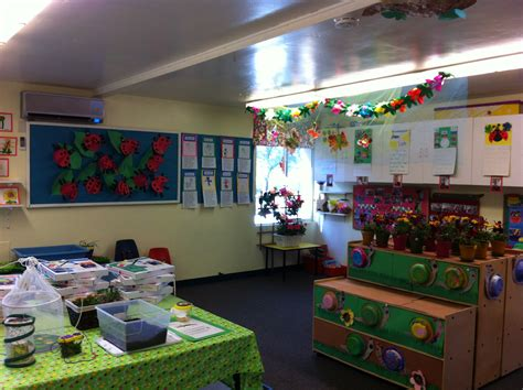 san carlos umc preschool our facility 582 | room%209