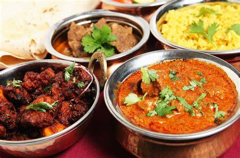 cuisine high kashmir restaurant