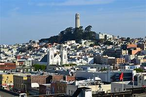File:Telegraph Hill and Coit Tower, November 9, 2011.JPG ...