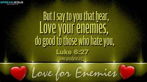BIBLE QUOTES Lu... Free Download Hate Quotes