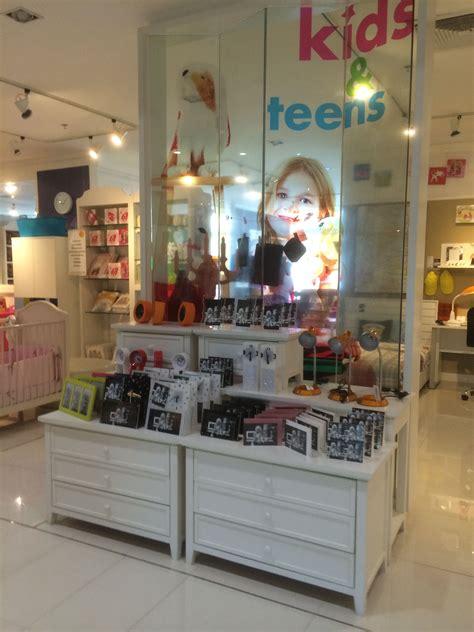 Home Bar Merchandise by Index Living Mall Bangkok Thailand Home Homewares