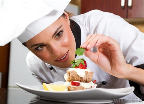 chef cuisine pic what does it to quot cut your teeth on something quot