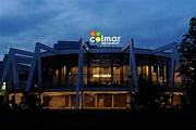 Restaurant - Colmar - Antwerpen - Groep Archo ...