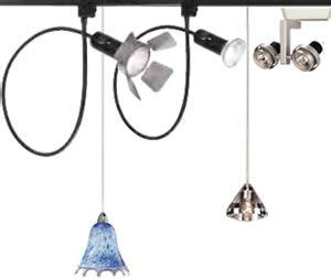115 best images about track lighting on pinterest